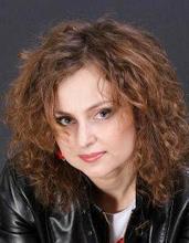 http://marketingburo.com.ua/./files/images/1364823377.jpg
