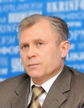 http://marketingburo.com.ua/./files/images/1364823525.jpg