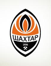 http://marketingburo.com.ua/./files/images/1364826579.jpg