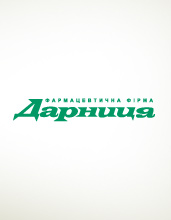 http://marketingburo.com.ua/./files/images/1364826635.jpg